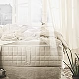 Hidrasund Pocket Sprung Mattress, $549