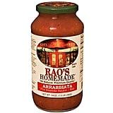 Rao's Homemade Arrabbiata Sauce