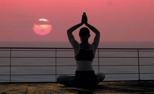 Best Yoga DVDs For Beginners?