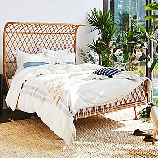 Anthropologie Easter Home Sale 2019