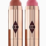 Charlotte Tilbury Beach Stick Duo