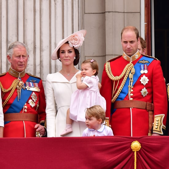 Why Don't Royal Family Members Have Political Opinions?