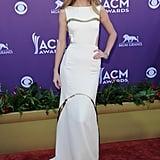 Taylor Swift Will Be Wearing J. Mendel