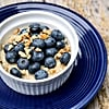 This Is Exactly What You Need to Eat For Breakfast to Lose Weight