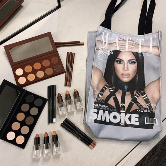 KKW Beauty Labor Day Sale 2019