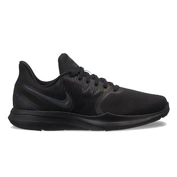 Nike Cross Training Sneakers