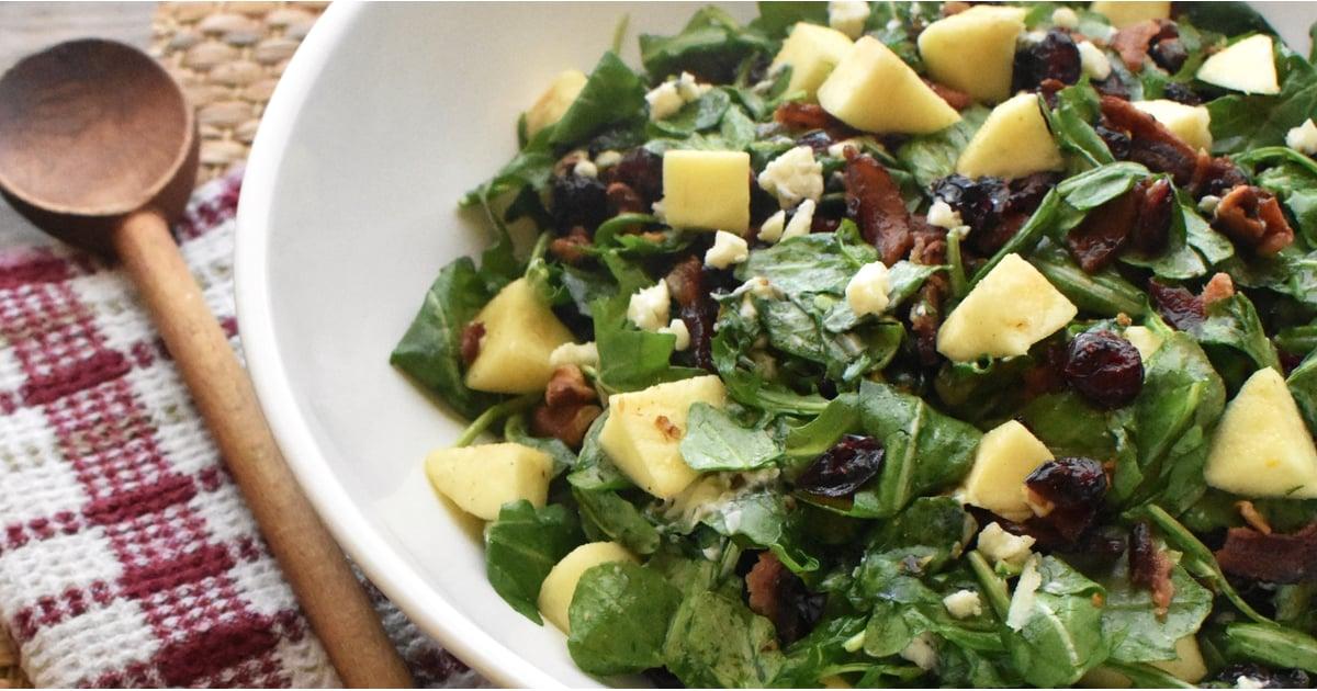 Barefoot Contessa Caesar Salad Recipe