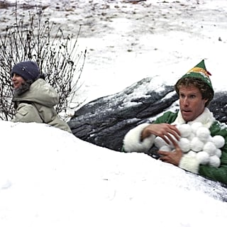 What Snow Days Are Like For Parents