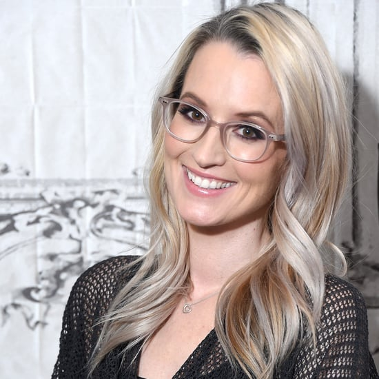 Ingrid Michaelson Stranger Things Album Details