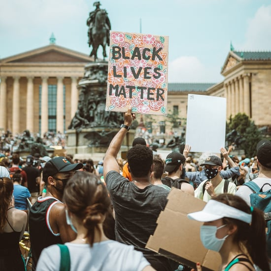 Why Black People Don't Need to Thank Allies