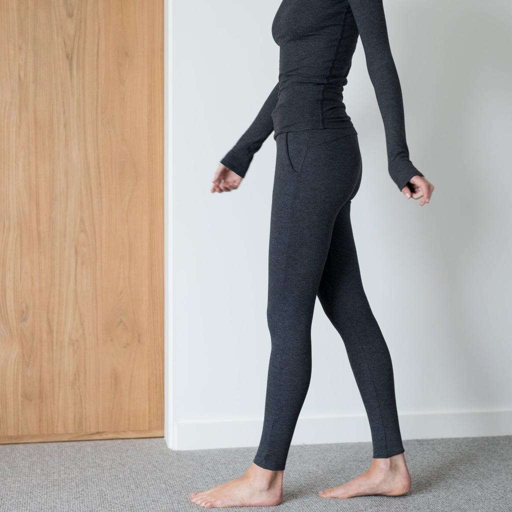 db41a9dc9e361 Lunya Restore Pocket Legging