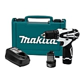 Makita Driver-Drill Kit