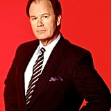 Dennis Haskins as Mr. Belding