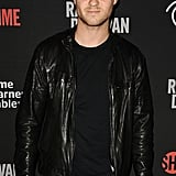 Ben McKenzie joined How to Make Love Like an Englishman, the indie comedy starring Pierce Brosnan and Salma Hayek.