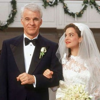 Steve martin 39 s father roles popsugar entertainment for Father martin s ashley