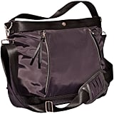 CALIA Hobo Gym Bag