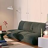 Theo Convertible Sofa
