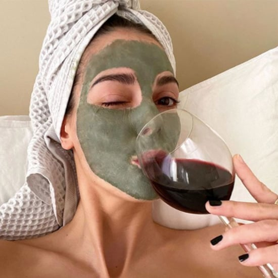 Ways to Soothe Breakouts During Isolation