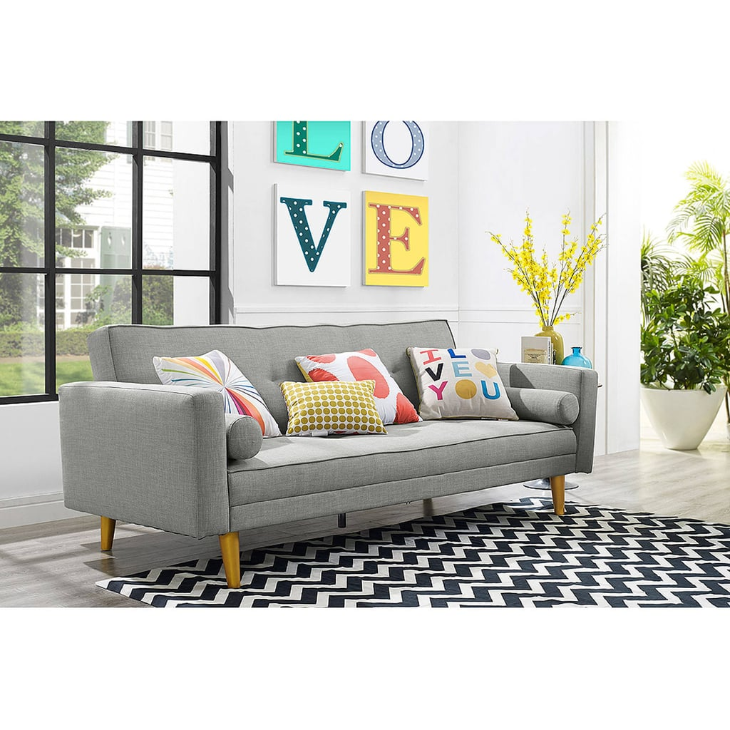 9 By Novogratz Furniture Collection At Walmart