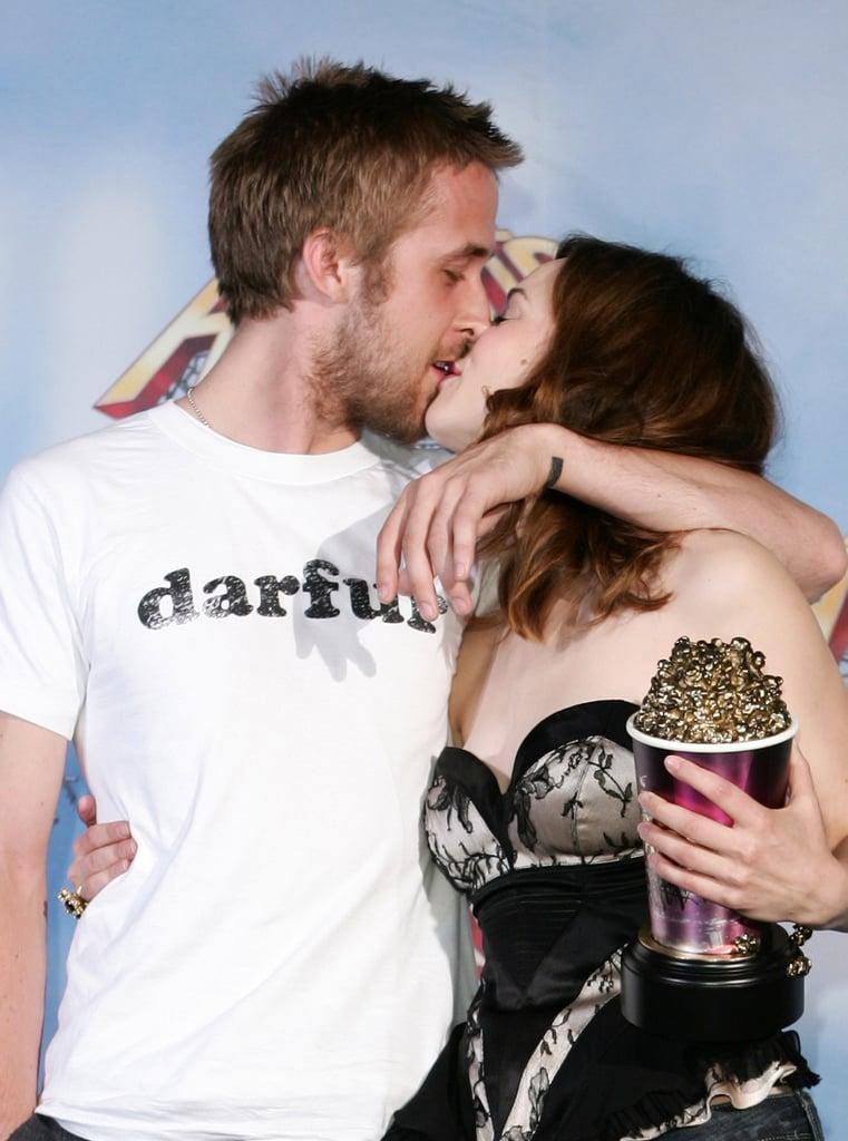 diario de un rebelde latino dating: are rachel mcadams and ryan gosling dating 2012