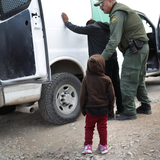 How to Help Migrant Children Being Separated From Parents