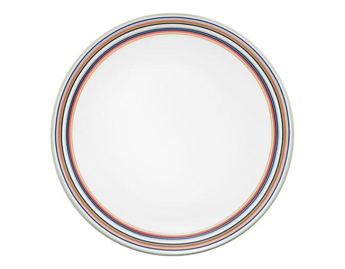 Hive Origo Dinner Plate