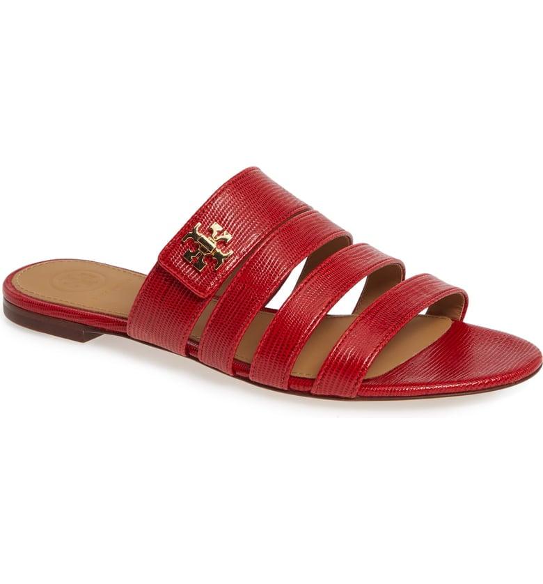 92632b710 Tory Burch Kira Slide Sandals