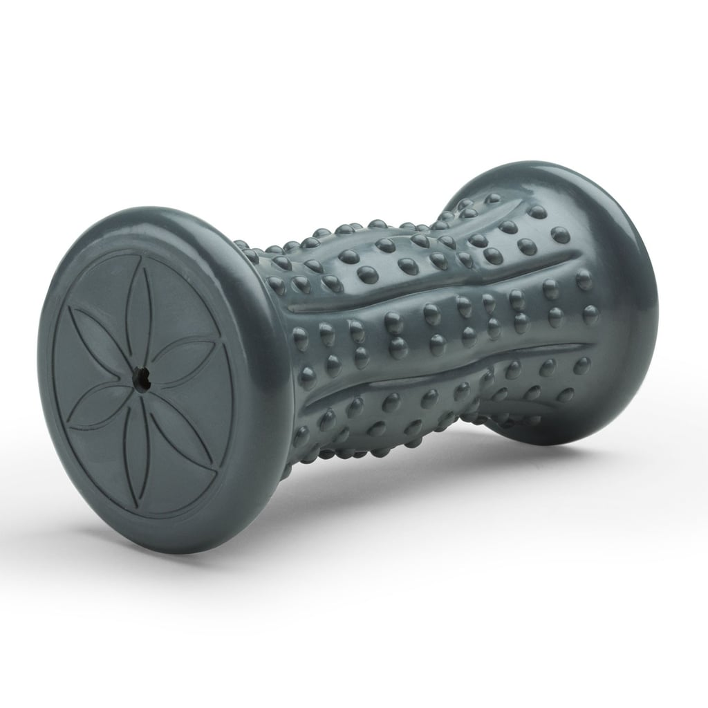 Foam Roller For Plantar Fasciitis
