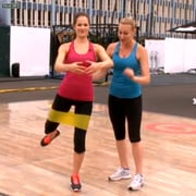 Celebrity Trainer Workouts