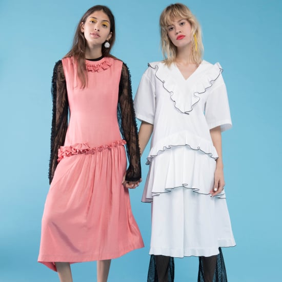Fashion News For March 31, 2017