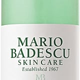 Mario Badescu Facial Spray With Aloe, Cucumber, and Green Tea