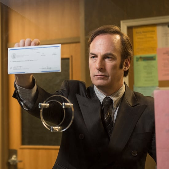 Better Call Saul Info