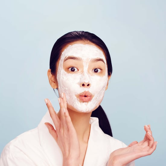 How to Layer Skincare Products For Dry Skin