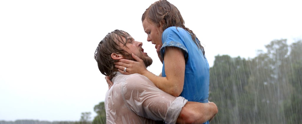 The Notebook Broadway Musical Details