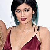 When Kylie Broke All the Rules