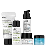 Belif Bestsellers On-The-Go Travel Kit