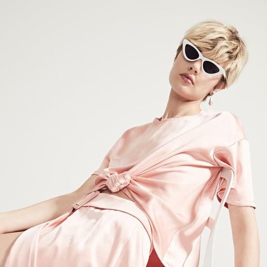 Best Sunglasses For Women 2019