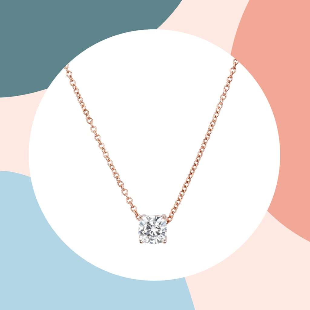 The Wear-With-Everything Necklace