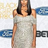 Ciara Wears Zuhair Murad to Black Girls Rock
