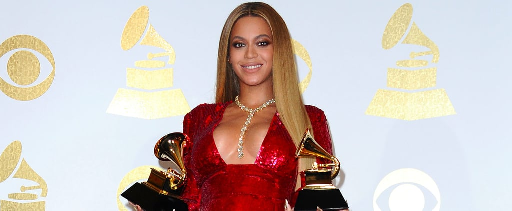 Beyoncé Is Still the Most Nominated Woman in Grammy History