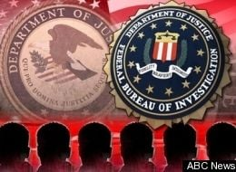 America's Terrorist Watch List Hits 1 Million Names