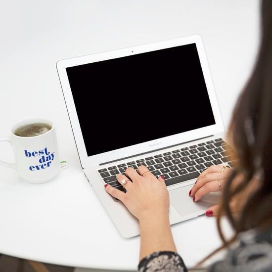 Best Reddit Life Pro Tips