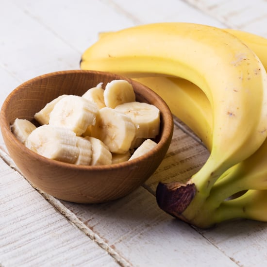Are Bananas Good For You?