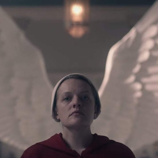 The Handmaid's Tale Season 3 Trailer