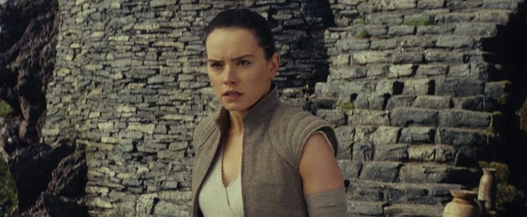 5 Key Details About Star Wars: Episode IX We've Already Got Our Hands On
