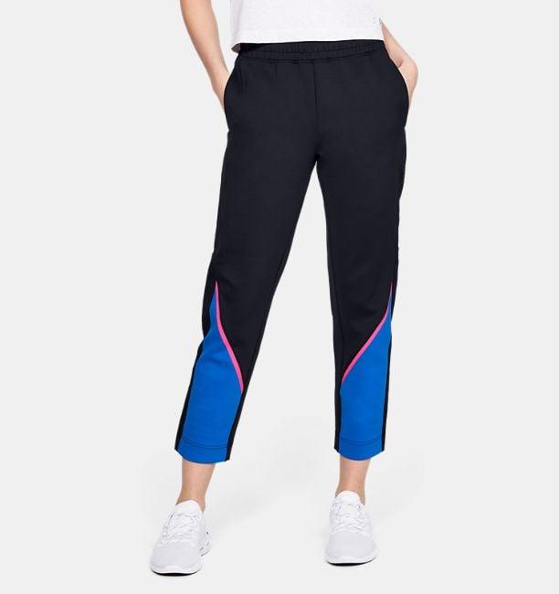 UA Always On Recovery Swacket Women's Pants