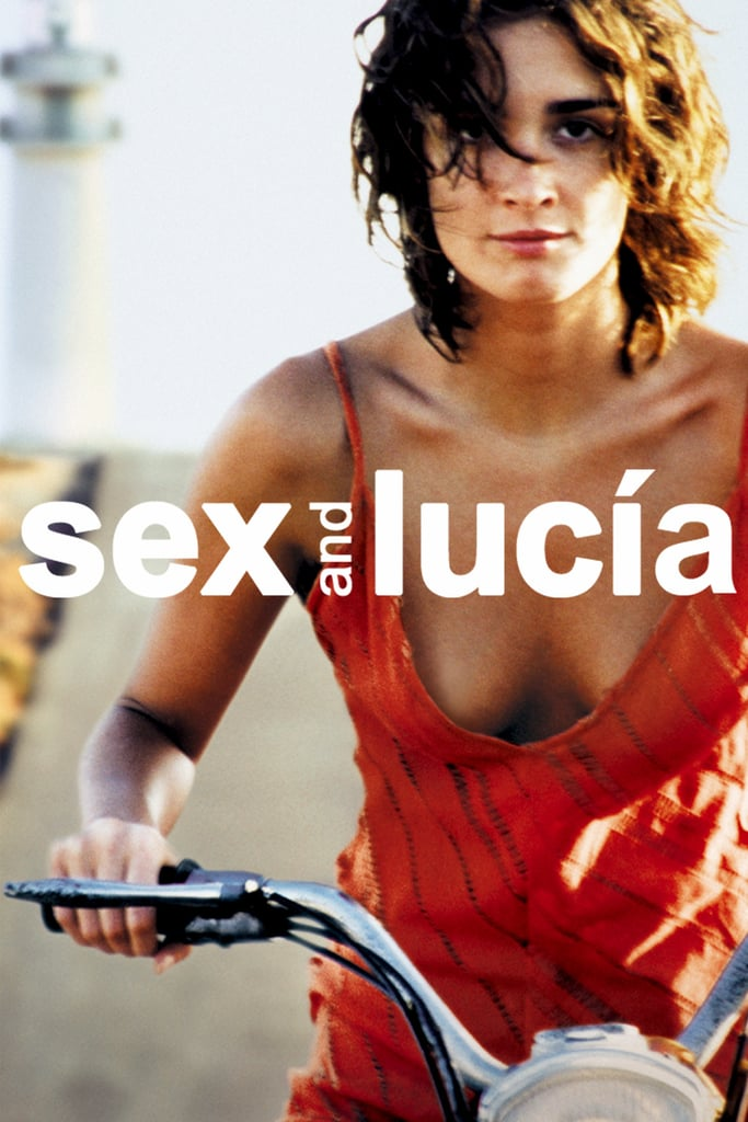 Sex and Lucia 2002 - Rotten Tomatoes