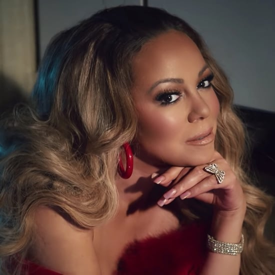 "Mariah Carey Music Video for ""GTFO"""