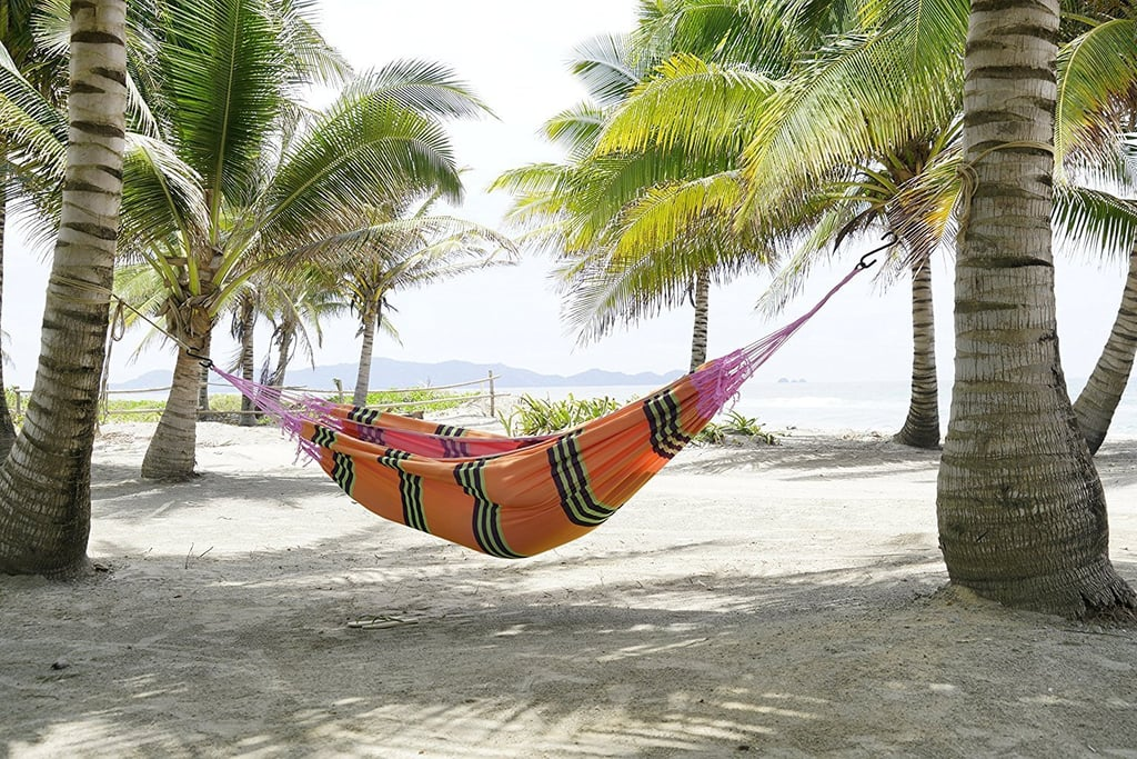 FMS Tropical Hammock