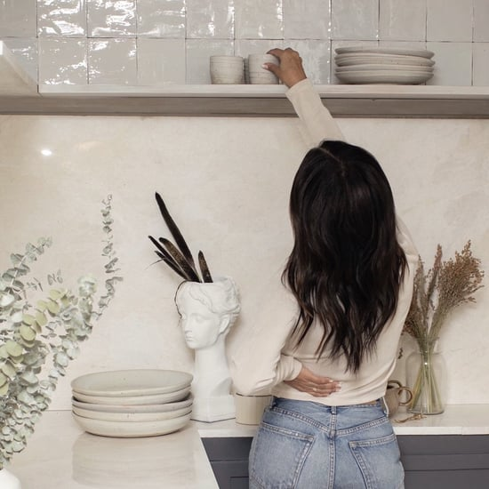 Best Home Decor For Minimalists